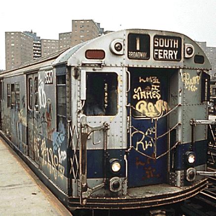 nyc_r36_1_subway_car